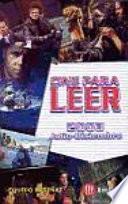 libro Cine Para Leer 2003
