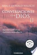 libro Conversaciones Con Dios Ii