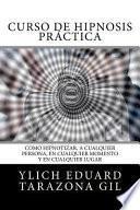 Curso De Hipnosis Práctica