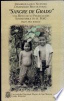 libro Desarrollando Nuestra Diversidad Biocultural