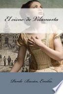 libro El Cisne De Vilamorta