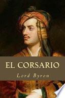 libro El Corsario