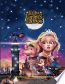 libro El Dia De Las Coronas De Los Ninos