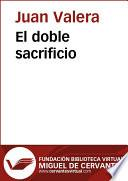 libro El Doble Sacrificio