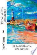 libro El Faro Del Fin Del Mundo (spanish Edition)
