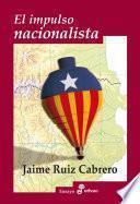 libro El Impulso Nacionalista
