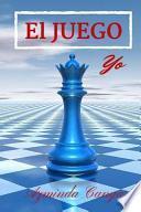libro El Juego: Yo