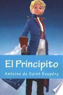 libro El Principito (spanish Edition)