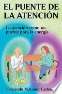 libro El Puente De La Atención