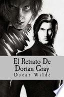 libro El Retrato De Dorian Gray (spanish Edition)