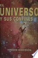 libro El Universo Y Sus Confines