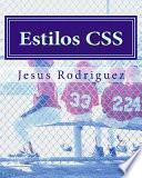 libro Estilos Css