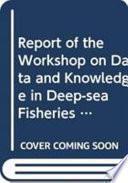 libro Fao, Informe De Pesca Y Acuicultura