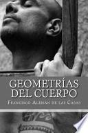 libro Geometrias Del Cuerpo