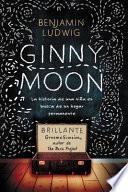 libro Ginny Moon