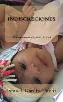 libro Indiscreciones