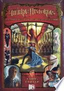libro La Advertencia De Los Hermanos Grimm
