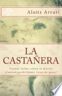 libro La Castañera