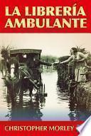 libro La Librería Ambulante