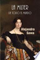 libro La Mujer De Todo El Mundo