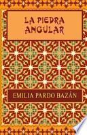 libro La Piedra Angular