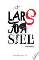 libro Lars Forssell