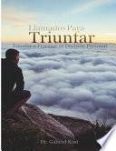 libro Llamados Para Triunfar/ Called To Triumph