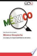 México Despierta