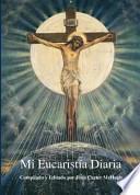 Mi Eucaristia Diaria