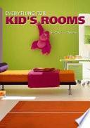 libro Mobili Per La Casa