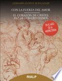 Josemaria Escriva De Balaguer