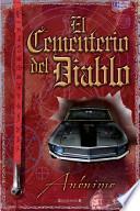 libro El Cementerio Del Diablo