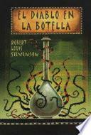 libro El Diablo De La Botella