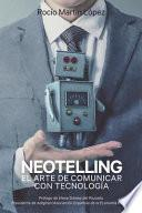libro Neotelling