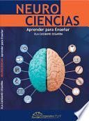 Neurociencias/ Neuroscience