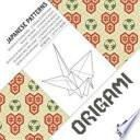 libro Origami Japanese Patterns