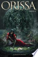 libro Orissa