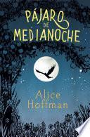 libro Pajaro De Medianoche/nightbird