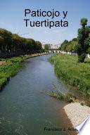 libro Paticojo Y Tuertipata