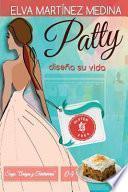 Patty Disea Su Vida