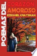 libro Poemas Del Corazn Amoroso/ Poems Of The Loving Heart