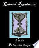 libro Poesía El Libro Del Tiempo