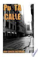 libro Poeta Calle
