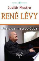 libro Rene Levy