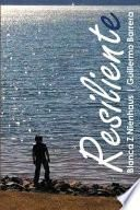 libro Resiliente Resilient