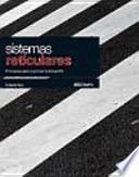 libro Sistemas Reticulares
