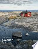 libro Sweden