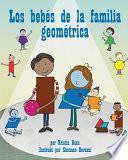 libro The Shape Family Babies