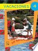 Vacaciones 4