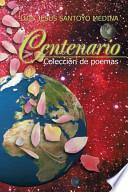 libro Centario